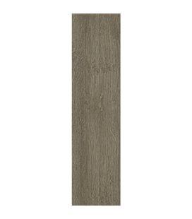 Плитка Golden Tile Sherwood серый Д62920
