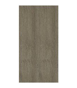 Плитка Golden Tile Sherwood серый Д62940
