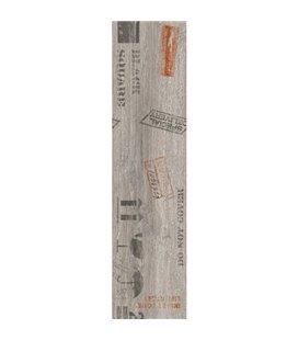 Плитка Golden Tile Sherwood серый Д62990