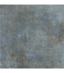 Плитка Kito Lara Blue K060594GAF