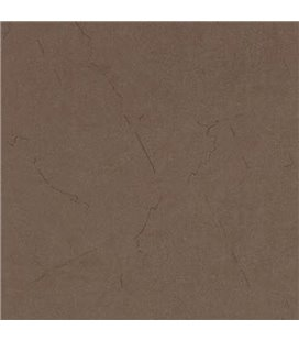 Плитка Kito Mat Brown K0606372TA