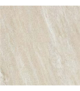 Плитка Kito Sand K0603295DA