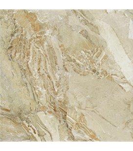 Плитка Mapisa Harmony Stone Cream (210623)