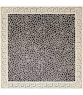 Плитка Mapisa Irina (145053)