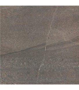 Плитка Mapisa Magma Anthracite (268642)
