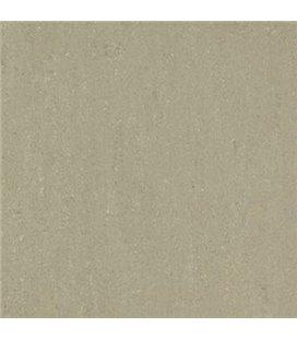 Плитка Oceano AURORA PLATINUM W12160P