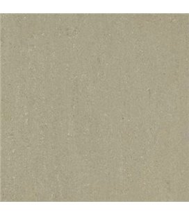 Плитка Oceano AURORA PLATINUM W12160S