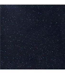 Плитка Oceano BLACK TN83060P