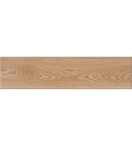 Плитка Opoczno Gres Livingwood каштан 14х60