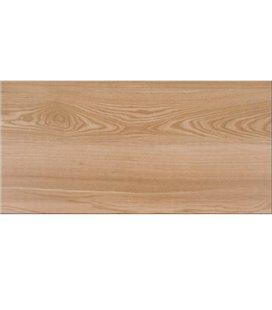Плитка Opoczno Gres Livingwood каштан 30х60