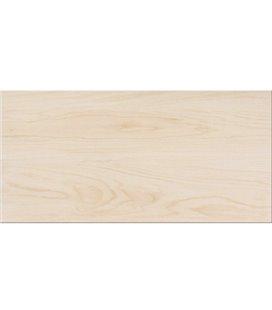 Плитка Opoczno Gres Livingwood клен 30х60