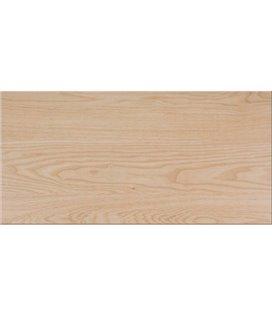 Плитка Opoczno Gres Livingwood сосна 30х60