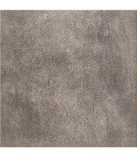 Плитка Opoczno Gres Mojave серый 40х40