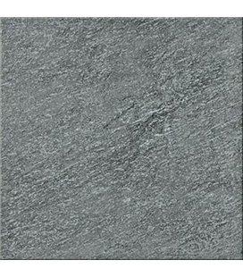 Плитка Opoczno Tripolis серый 40х40