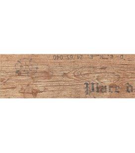 Плитка Oset Bodega Rioja (PT11299)