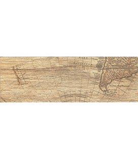 Плитка Oset Mapas Beige (PT11854)