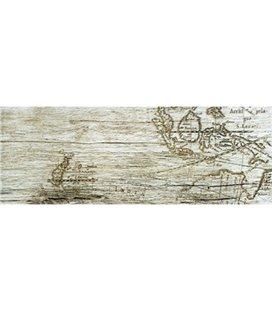 Плитка Oset Mapas Blanco (PT11853)