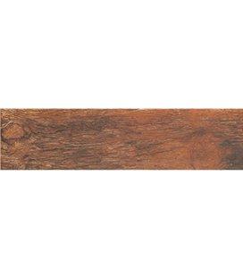 Плитка Oset Stanley Cherry (PT11981)