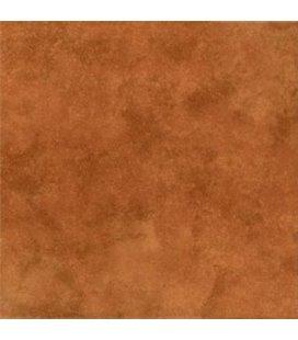 Плитка Paradyz Ceramika Rufus Ochra 022415