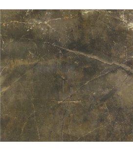 Плитка Peronda-Museum ART-M/P 44х44