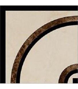 Плитка Peronda-Museum E.MUSA/44/P декор