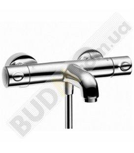 Смеситель для ванны Hansgrohe Ecostat 1001 SL 13241000