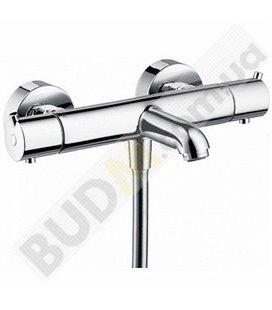 Смеситель для ванны Hansgrohe Ecostat S 13245000