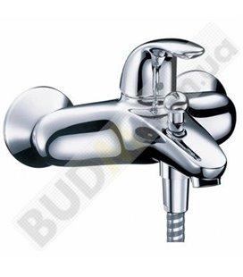 Смеситель для ванны Hansgrohe Focus E 31740000