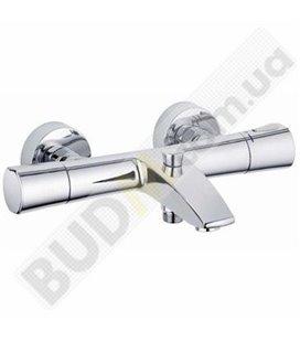 Смеситель для ванны Kludi Zenta 351010538