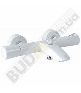 Смеситель для ванны Kludi Zenta 351019138