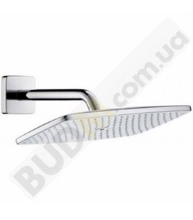 Верхний душ Hansgrohe Raindance E 360 AIR 27371000