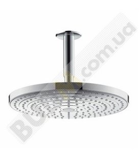 Верхний душ Hansgrohe Raindance S 300 AIR 27494000