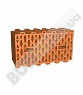Керамический блок СБК 440 П+Г
