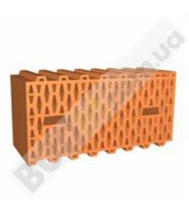 Керамический блок СБК 510 П+Г
