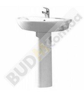 Раковина Ideal Standard Europa-65 W402701