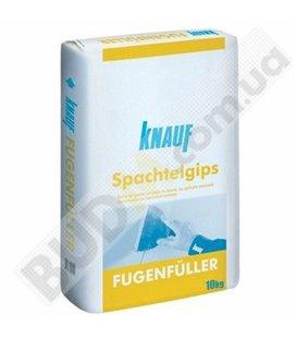 Шпаклевка для швов Knauf Fugenfuller (10кг)