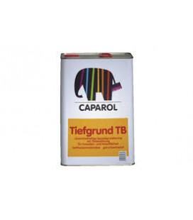 Caparol Tiefgrund TB/ Прозрачная 5л