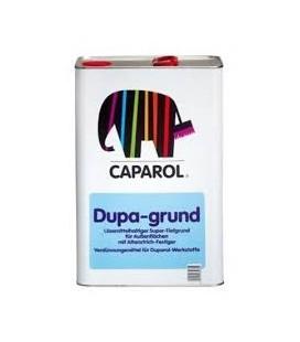 CaDupa-grund 10л