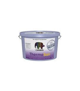 ThermoSan NQG B3 7,05л