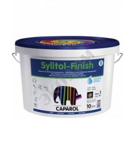 Sylitol-Finish B3 9,4л
