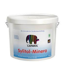 Sylitol-Minera 22кг