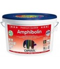 Amphibolin B2 2,5л