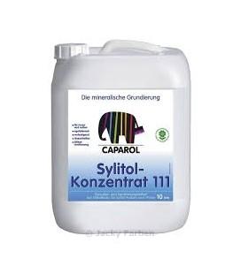 Sylitol Konzentrat 111/ Прозрачная 10л