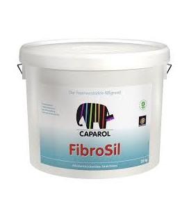 FibroSil 8кг