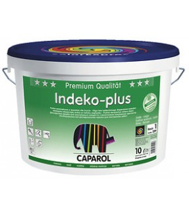 Indeko-plus B3 2,35л