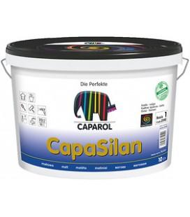 CapaSilan B1 2,5л