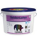 Caparol-SeidenLatex B1 2,5л