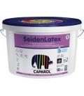 Caparol-SeidenLatex B2 10л