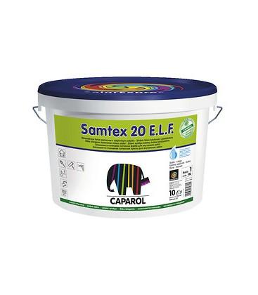 Samtex 20 E.L.F. B1 2,5л