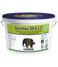 Samtex 20 E.L.F. B2 10л